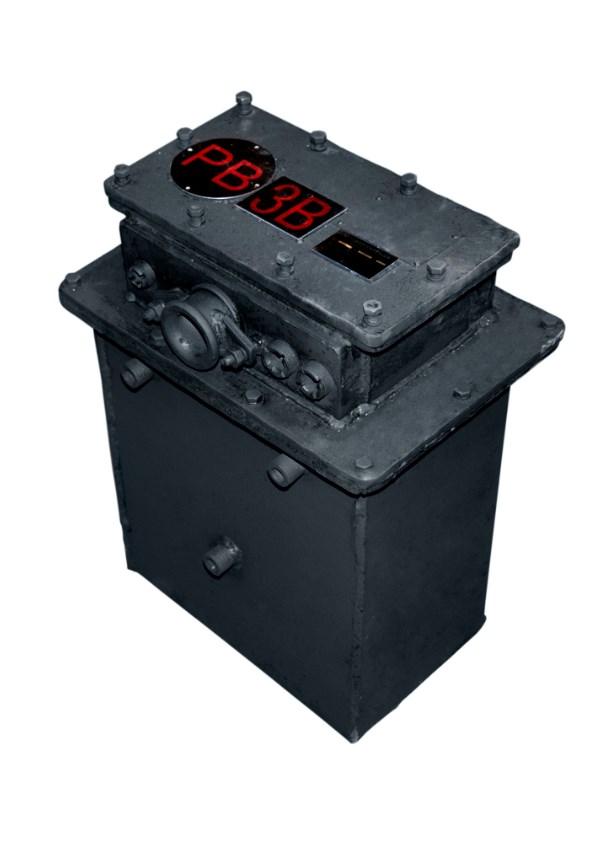 Блок диодов аналог БД-2М